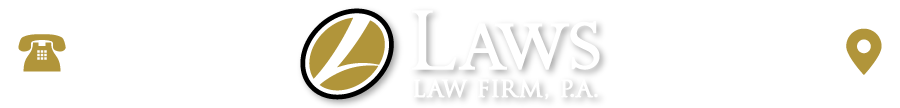 Laws Law Firm